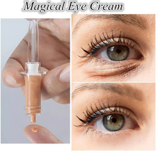Moisturizing, eye, Beauty, antiwrinkle