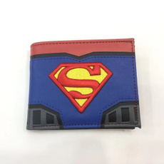 overwatch, Fashion, Gifts, Wallet