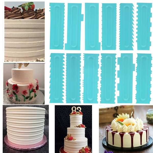 diycreamscraper, cakeblade, cakebaking, cakepastrymold