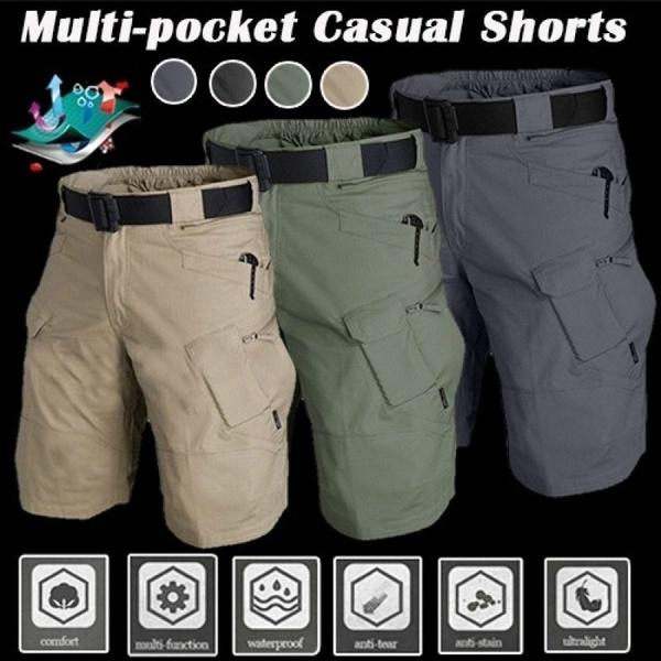 urban, Shorts, Hiking, Combat