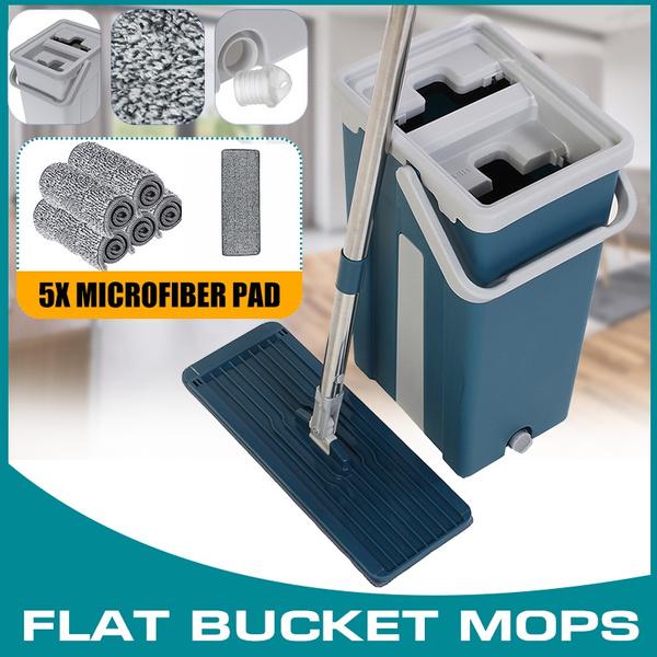 flatbucketmop, lazymop, flatsqueezemop, wringingmop