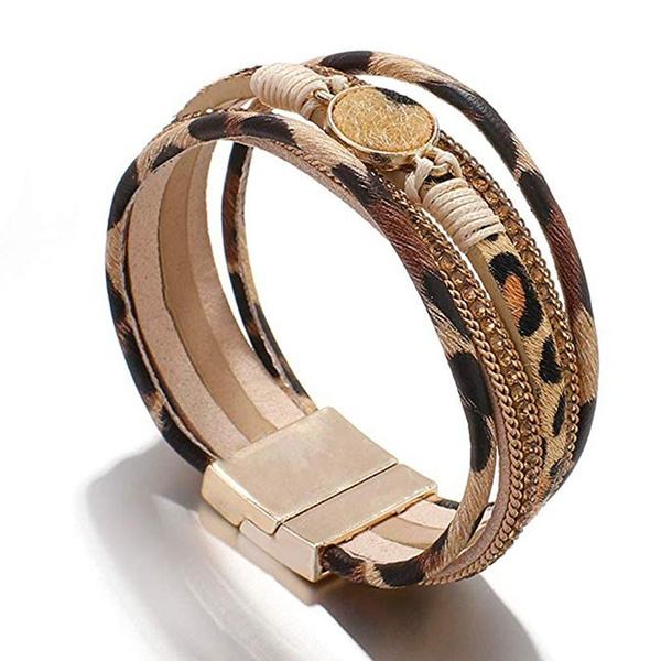 Magnet, woman fashion, Fashion, Jewelry