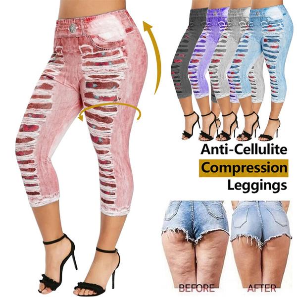 Women Pants, Summer, trousers, pants