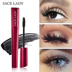 4dmascara, waterproofmascara, lengtheningeyelashmascara, make up cosmetics