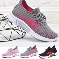 Shoes, casual shoes for flat feet, Sneakers, Sport