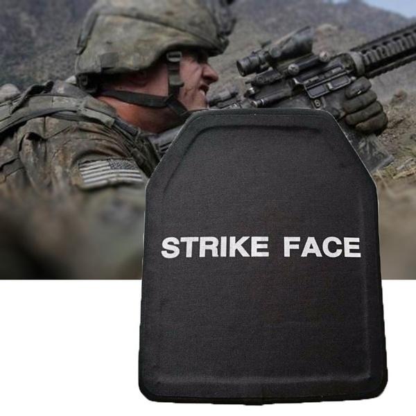 gear, gilettactique, bulletproofvest, Armor