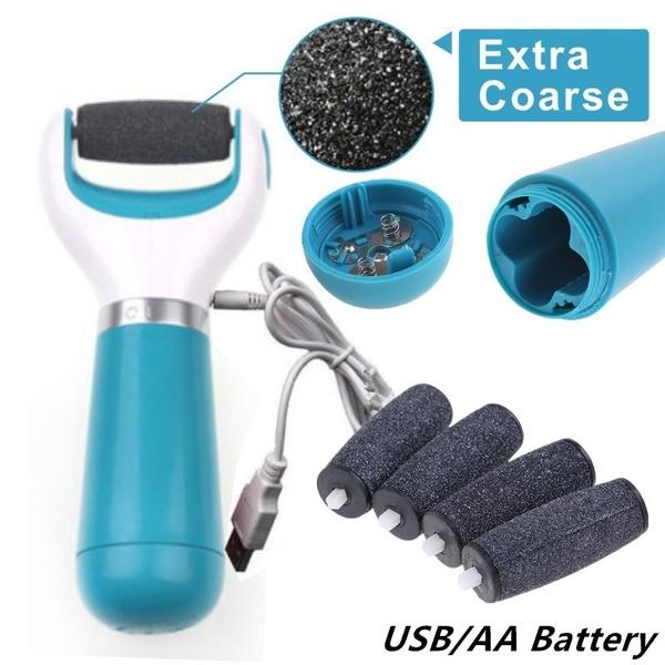 removerrollerhead, rollerhead, Electric, Health & Beauty
