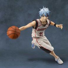 dunk, Toy, kuroko, figure