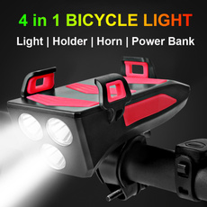 ledcyclingbicyclebiketaillight, Rechargeable, Bicycle, usb