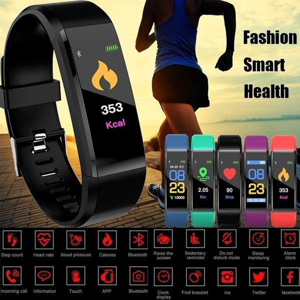 Heart, Jewelry, Colorful, Fitness