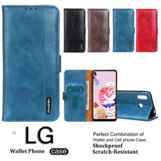 case, Lg, lgg8xthinqcase, lgg8thinqcover