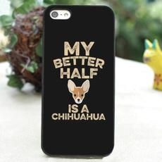 case, mybetterhalfisachihuahuacase, Samsung, chihuahuadog