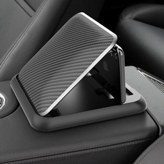 carbracket, ipad, iphone 5, phone holder