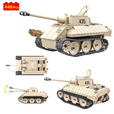 Toy, Tank, Gifts, figure