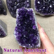 crystal pendant, quartz, quartzcrystal, quartzstone
