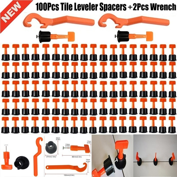 niveleurdemur, walltileleveler, alignmentauxiliarykit, Ceramic