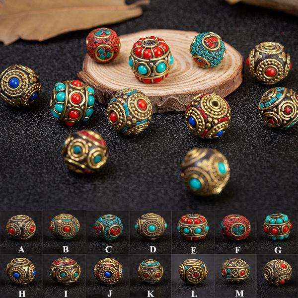 diyjewelry, nepalbracelet, Ethnic Style, Ornament