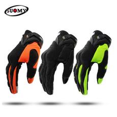 fullfingerglove, winterwarmglove, bikeglove, gant