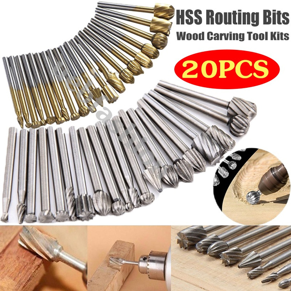 rotarymillingcuttertool, routerbit, hssroutingrouterbit, rotarymilling