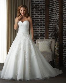 Sexy Wedding Dress, Lace, laceweddingdres, Tuxedos