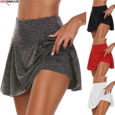 Leggings, Shorts, Yoga, Fitness