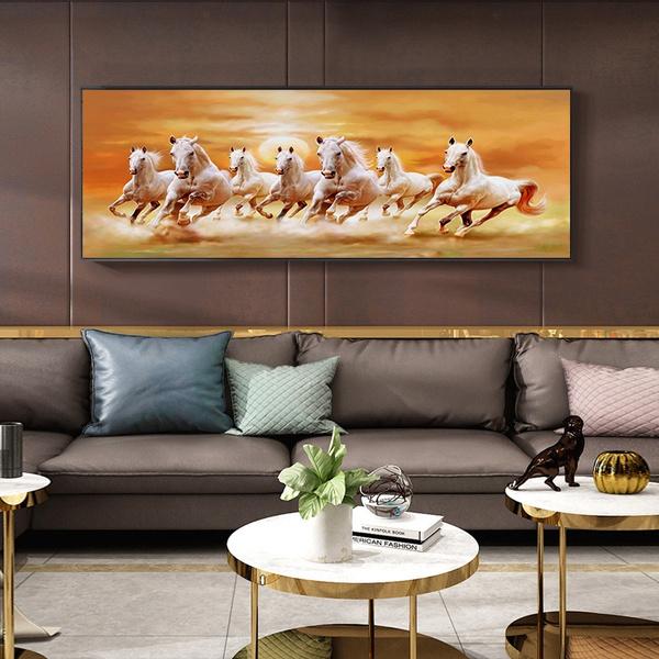 canvasoilpainting, Wall Art, Home Decor, canvaspainting