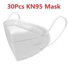antidustmask, dustproofmask, mouthmask, Masks