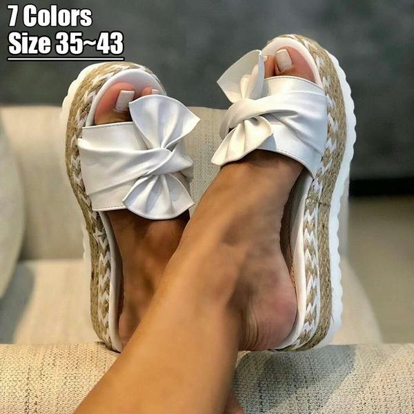 Summer, Flip Flops, Sandals, sandalsforwomensummer