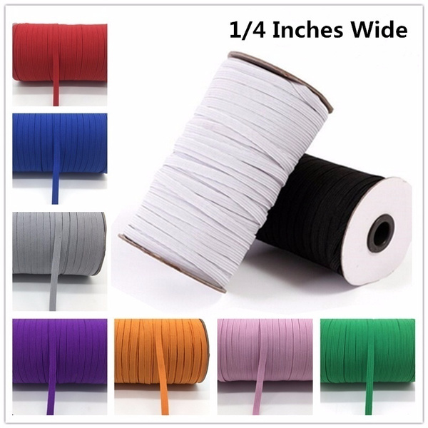 Spandex, Fabric, Colorful, Sewing