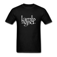 Funny, arttopsfashion, Shirt, Sleeve