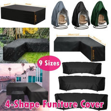 gardenfurniturecover, furnitureprotectivecover, outdoorfurniturecover, Protective