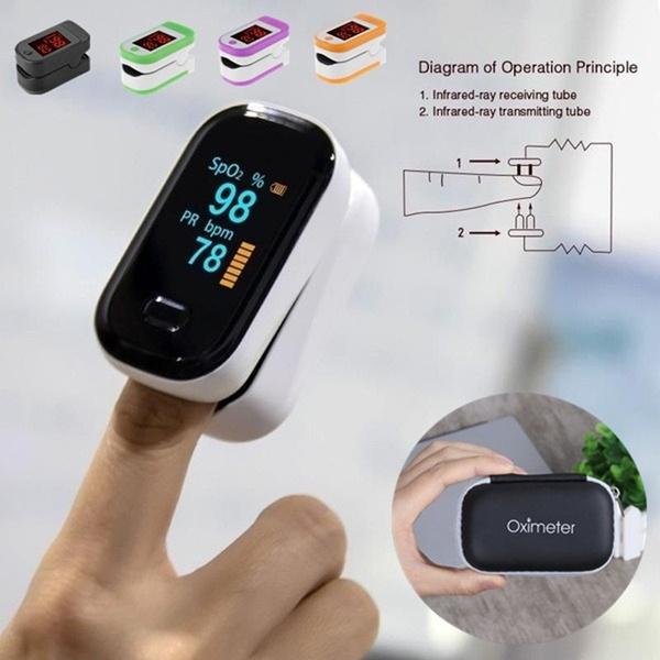 Heart, pulseoximeterspo2monitor, oximeterspo2, oximetro