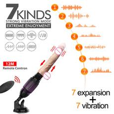 vibratorsforwomen, Remote Controls, Christmas, adultwomensextoy