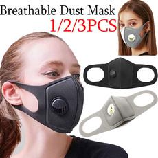 antidustmask, Fashion, mouthmask, Masks