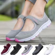 Sandals & Flip Flops, Sneakers, Flats shoes, Flats