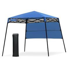 Blues, tentshed, patiogardenfurniture, Sports & Outdoors