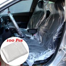 autoseatcover, interioraccessorie, Cover, Cars