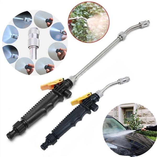 nozzlespray, Watering Equipment, Garden, Beauty