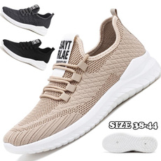 trainer, casual shoes, Sneakers, Outdoor