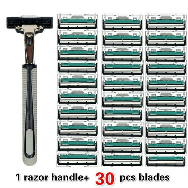 Razor, shaverformen, Blade, razorsformen
