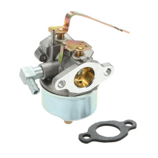 engine, motorcycleaccessorie, motorcyclecarburetor, atvaccessorie