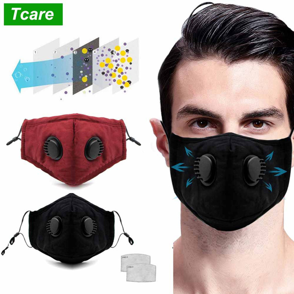 pm25mask, antidustfacemask, blackmask, mouthmask