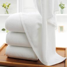Home & Kitchen, Bathroom, Hotel, Towels