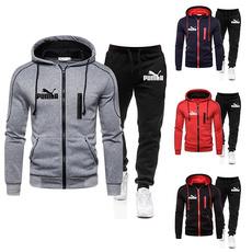 Fashion, Hoodies & Sweatshirts, Hoodies, jogging suit