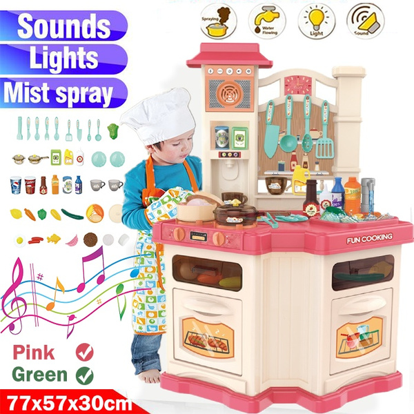 stolentime, Grill, Kitchen & Dining, Toy