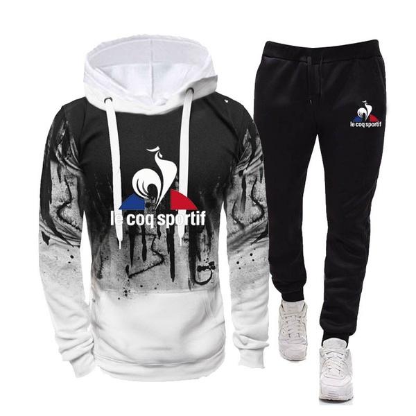 joggingpant, Fashion, Winter, pants