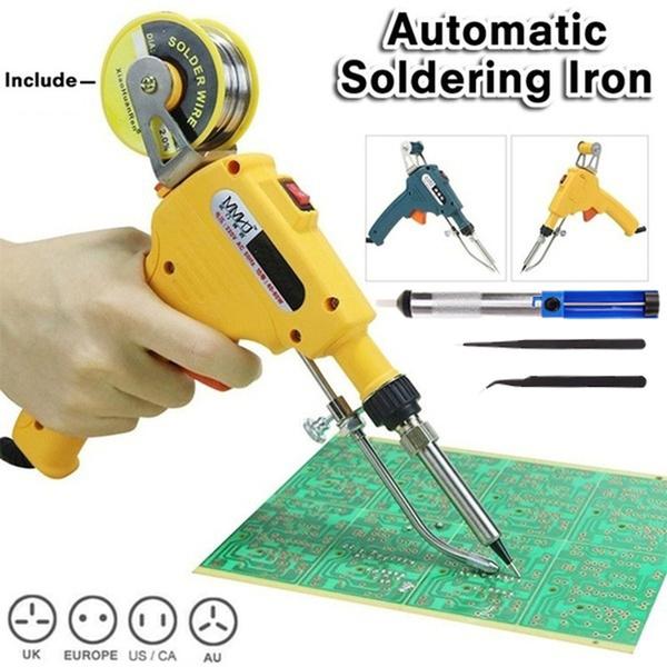 Electric, solderingpen, repairtool, electricsolderinggun