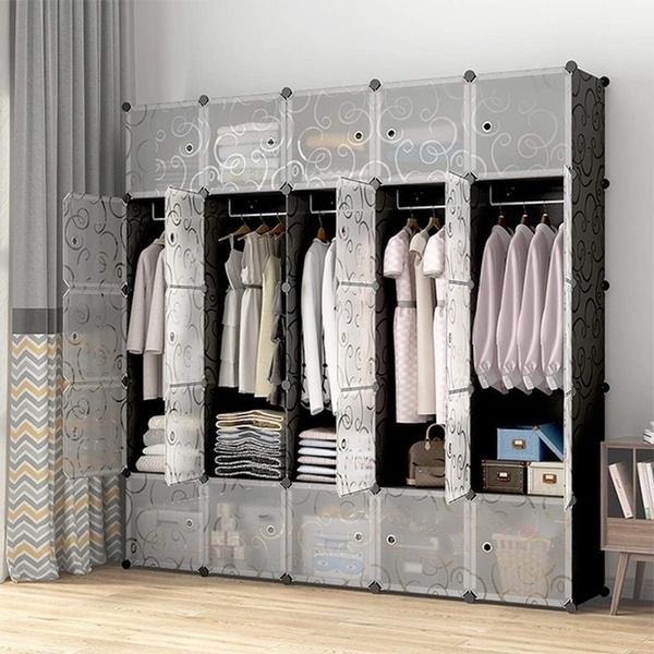 shoesrack, Closet, clothesorganizer, Storage