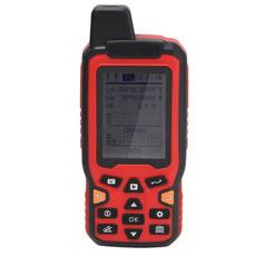 zl180, gpslandareameter, handheldgp, Gps