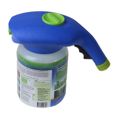 seedsprayer, gardensprayer, irrigationtool, plasticwateringcan